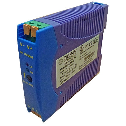 FPSD05, 5W Power Supply.
