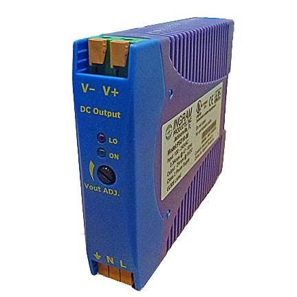 FPSD10, 10W Power Supply.