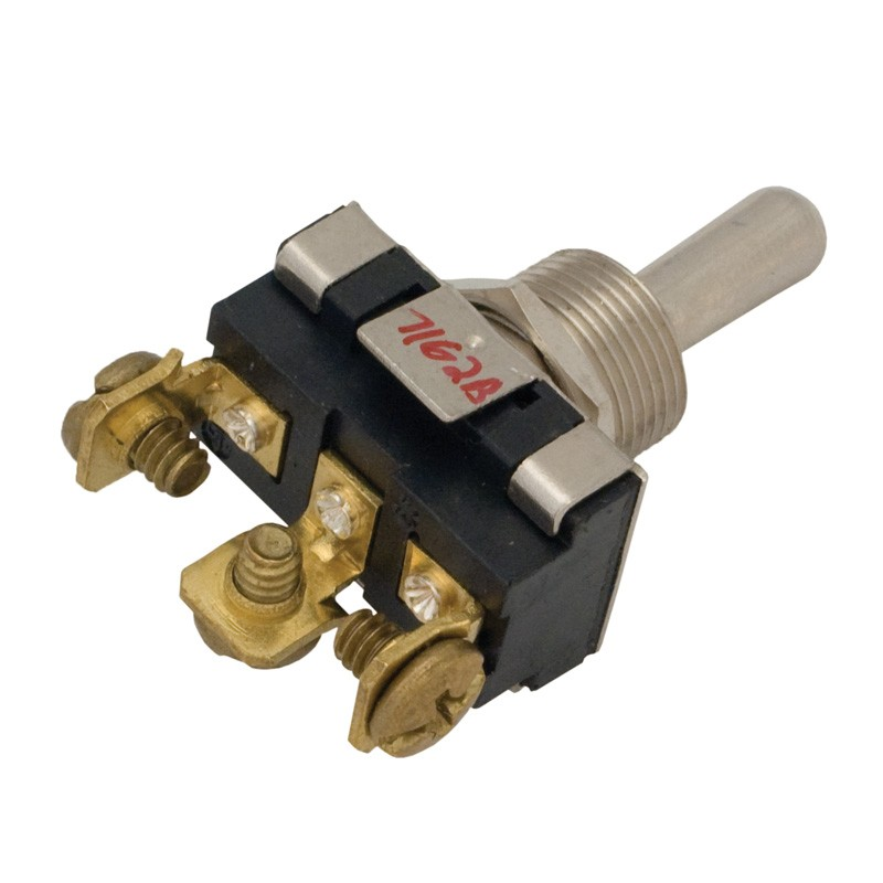 Toggle Switch - EZ-38179