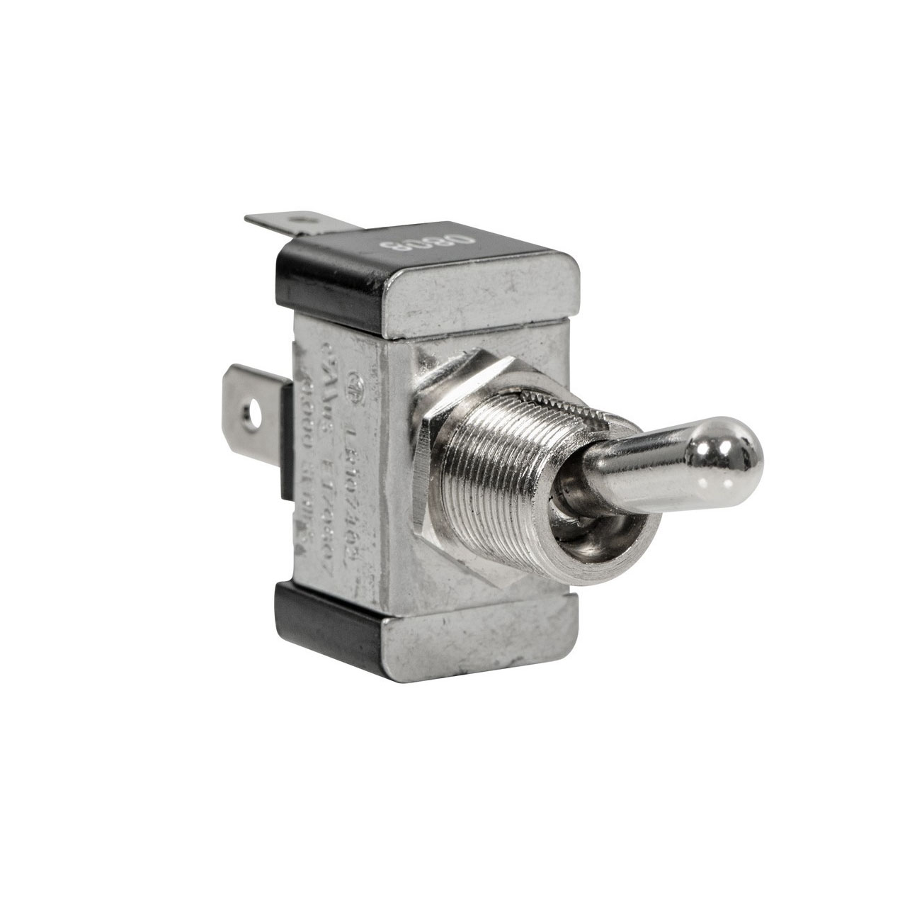 Toggle Switches, ingram products