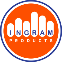 Ingram Products